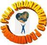 Polo volontariato provinciale