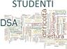 Studenti DSA